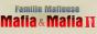 Famille Mafieuse